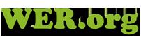 iphone buyback website logo
